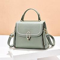 Женская сумка Bell с ремешком и ручкой