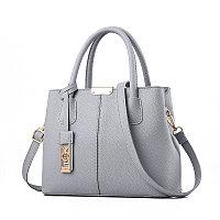 Женская сумка Patronus