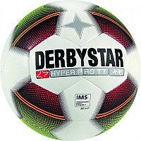 Derbystar футбольный мяч