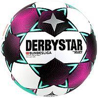 Derbystar Bundesliga футбольный мяч