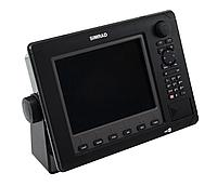 Картплоттер SIMRAD NSE8 AA010200