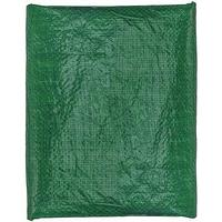 Тент универсальный 4*6 90гр green helios (hs-gr-4*6-90g) tr-120153
