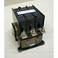 Пускатель ПМ12 - 160.150 160A