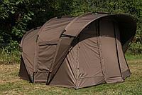Палатка FOX Retreat+ 2 Man - Dome