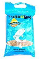 Прикормка зимняя TURBO ICE Увлажненная (668503=Универсальная)