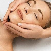 Обучение косметическому пластическому массажу лица