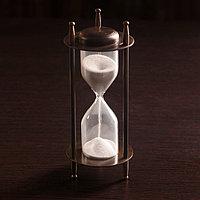 Сувенирные песочные часы (5 мин) 'Анантнаг'