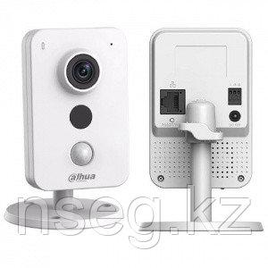 Видеокамера Dahua IPC-K42AP