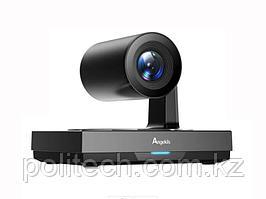 ANGEKIS Видеокамера Blade 4K (U3-UFHD36-IP)