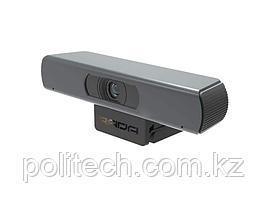 AREC Видеокамера A-VC01