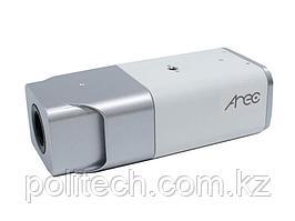 AREC Видеокамера СI-303