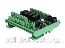 AUDAC Настенная панель управления DW3020W