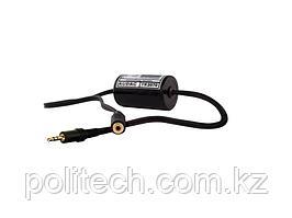 AUDAC Трансформатор с кабелем TR2070