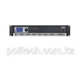 AUDAC Усилитель PMQ480