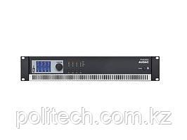 AUDAC Усилитель PMQ600