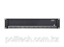 AUDAC Усилитель низкоомный (4-8 Ом) DPA616