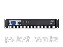 AUDAC Усилитель низкоомный (4-8 Ом) SMQ500