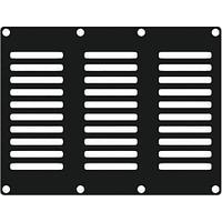 CAYMON Коннектор и разъем CASY302/B