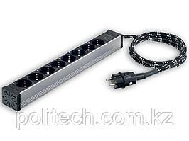 Inakustik Сетевой фильтр Reference Power Bar AC-2502-P8