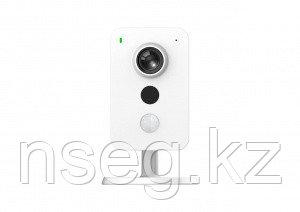 Видеокамера IPC-K 42P, фото 2