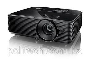 OPTOMA Проектор HD145X