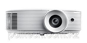 OPTOMA Проектор HD29He