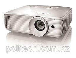 OPTOMA Проектор HD29HLV