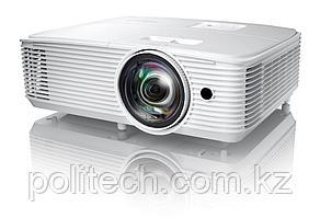 OPTOMA проектор HD29HST