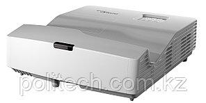 OPTOMA Проектор HD35UST
