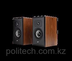 POLK AUDIO Акустическая система L100 ОРЕХ (Пара)