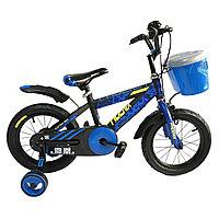 Велосипед GFSPORT-460-16р детский
