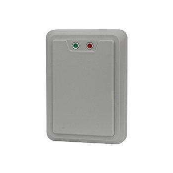 Микроволновый детектор Smartec ST-RB001RD, до 10м