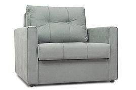 Кресло-кровать раскладной Лео, ТК362, Нижегородмебель и К (Россия)