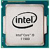 Core i9-11900 oem/tray