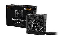 Bequiet! SYSTEM POWER 9 CM 600W Bronze® (BN302)