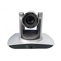 AREC Видеокамера A-TC01