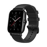 Умные часы Xiaomi Amazfit GTS 2