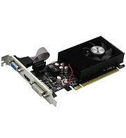 Видеокарта Afox GT730 [AF730-2048D3L7], 2 GB