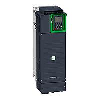 Преобразователь частоты ATV630 - 30 кВт 380B 3ф