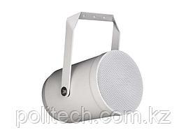 AUDAC Звуковой прожектор SP20