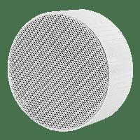 AUDAC Громкоговоритель CSS556/W - СНЯТ
