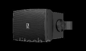 AUDAC Громкоговоритель настенный WX302/OB