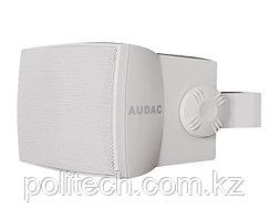 AUDAC Громкоговоритель настенный WX302/W