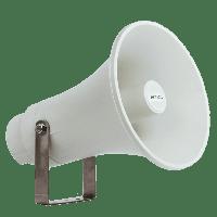 AUDAC Громкоговоритель рупорного типа CHA215