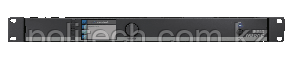 AUDAC Аудиоплеер ISP40