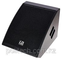 LD SYSTEMS Громкоговоритель LDMON101AG2