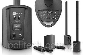 LD SYSTEMS Звуковая система LDMAUI5