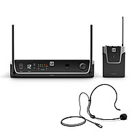 LD SYSTEMS Микрофон LDU305BPH