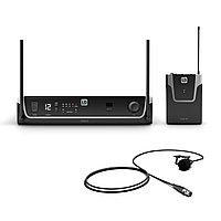 LD SYSTEMS Микрофон LDU305BPL