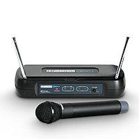 LD SYSTEMS Микрофон LDWSECO2HHDB6II